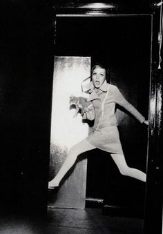 Twiggy-vintage-space