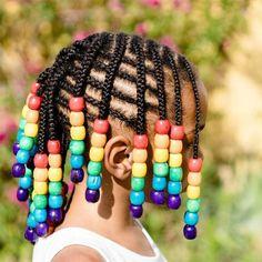 Cute Little Girl Hairstyles, Baby Girl Hairstyles, Kids Braided Hairstyles, Headband Hairstyles, Dreadlock Hairstyles, Updo Hairstyle, Black Hairstyles, Wedding Hairstyles, Afro Kinky Braids