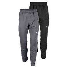 NIKE Men`s Element Thermal Running Pant