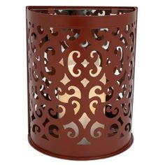 Flipo Montrose Scroll Sconce Burnt, Red Pacific Accents,http://www.amazon.com/dp/B005HOO25I/ref=cm_sw_r_pi_dp_Ly9Isb1S0K5363FT