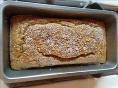slowcarb bread 5 e1376321127997 768x1024 Slow Carb Bread Recipe {Gluten and Grain Free}