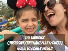 Cheap Disney Guide.   Cheap and affordable #Disney trips. A MUST USE.