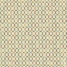 Lowest prices and free shipping on Kasmir. Search thousands of designer fabrics. Strictly first quality. Item KM-FANDANGO-TRELLIS-RAINBOW. Swatches available.