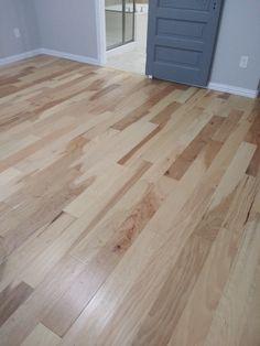 Elbrus natural Hickory Vinyl Plank Flooring, Hardwood Floors, Luxury Vinyl Plank, Natural, Wood Floor Tiles, Wood Flooring, Wood Floor, Au Natural