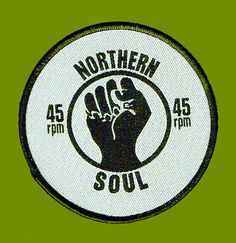 NORTHERN SOUL OF THE 1970s - Northern Soul was the most exciting underground British club movement of the 1970s. At its highpoint, thousands of white working class youths across the north of England danced to obscure, mid-60s Motown-inspired 45 rpm records until dawn. On DVD.