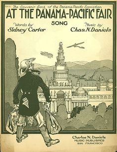 UCB Libraries | Music Library | Digital Sheet Music Collection