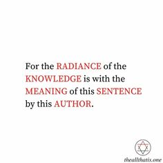 (This pin is describing how to write a factual sentence using (pre)positional phrases. At first, the order of (o)perations my seem jarring however, once this is familiar, it becomes crystal clear.. frontwards and backwards literally. Creating positive (af)firmations, (a)ligned in a algebraic grammatical structure. Become the author of your destiny.) First Step, Grammar, Destiny, Sentences, Meant To Be, Knowledge, Positivity, Author, Crystal