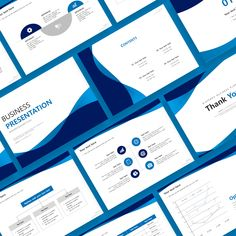 Ppt Design, Graphic Design, Template Portfolio, Business Presentation, Keynote, Business Cards, Infographic, Templates, How To Plan