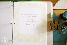 planner_free_printable_quote