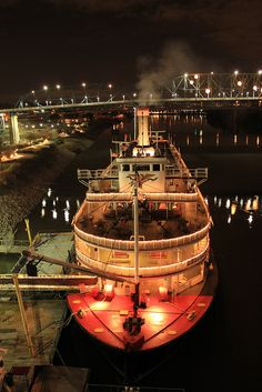 1000 Images About Ships Boats Etc On Pinterest Tall Ships Steam Boats And Mississippi