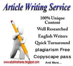 esl reflective essay proofreading for hire uk