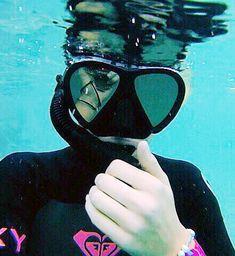 Oakley Sunglasses, Mens Sunglasses, Snorkelling, Wayfarer, Style, Fashion, Swag, Moda, Fashion Styles