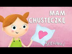 MAM CHUSTECZKĘ HAFTOWANĄ – Śpiewanki.tv – piosenki dla dzieci - YouTube Family Guy, Guys, Youtube, Fictional Characters, Boyfriends, Fantasy Characters, Men, Boys, Griffins