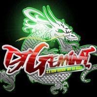 TRUST ISSUES (93BPM) (BEATZ BY GEMINI) by DJ GEMINI on SoundCloud