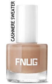 FNUG CashmereSweater