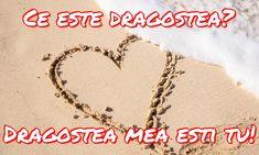 Clara Alonso, Valentines, Day, Lovers, Happy Valentines Day, Greeting Cards, Happy Day, Valentine's Day Diy, Valentines Day
