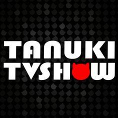 tanukitvshow