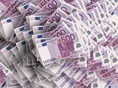 Geld verdienen im Internet - Earn Money online: Wollt Ihr die totale Papiergeldflut?