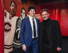 Montreal Canadiens, Hockey Players, Pie, Sports, Torte, Hs Sports, Fruit Tarts, Pies, Sport