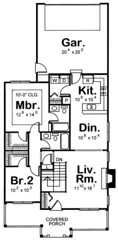 187b34da0950a9e0 Cottage House Plans With Porches Cottage House Plans With Wrap Around Porch in addition Small House Plans additionally 4 Story House Plans With Modern Contemporary Home Design Ideas likewise 207024914097073960 moreover Country Teen Bedroom. on rustic country house plans wrap around porch