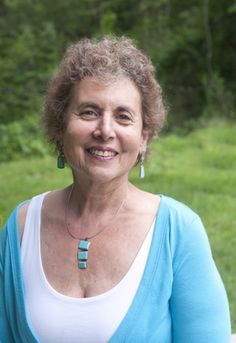 Being Well (even when you are sick) with Elana Rosenbaum