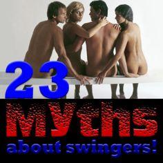 hunny swingers polyamorous