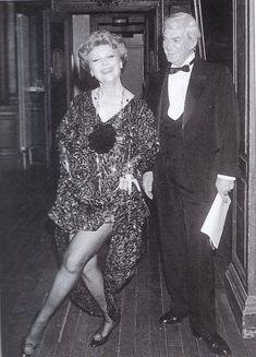 Cyrano, Jean Cocteau, Lyon, Cinema, Couples, Actresses, Movie Couples, Actor, Movie Theater