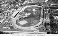 Best Fair History Images On Pinterest Florida State Fair - Florida state fairgrounds car show