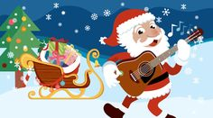 Merry Christmas!  Schedule your free skype guitar, bass or ukulele lesson with Jeffrey Thomas today!  Perfect for beginners to advanced. Give the gift of awesome music lessons! www.jeffrey-thomas.com