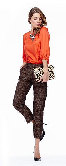 Trouser fit guide Boden USA | Women's, Men's & Kids Clothing, Dresses, Shirts, Sweaters & Accessories from Great Britain