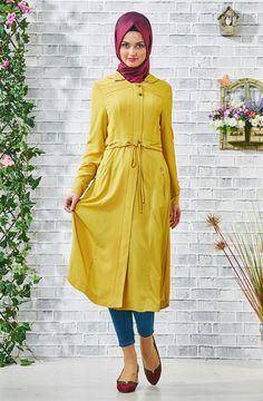 "Nihan Tunik-Asit V3291-63 Sitemize ""Nihan Tunik-Asit V3291-63"" tesettür elbise eklenmiştir. https://www.yenitesetturmodelleri.com/yeni-tesettur-modelleri-nihan-tunik-asit-v3291-63/"