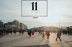 Şehrin Yeni Nesil Dergisi 11mecmua Kültür, Sanat, Müzik,Yaşam online dergisi