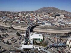 Schools in Northwest El Paso are on lockdown after a report of a gun at El Paso Community College. Report of Armed Man at Community College in El Paso, Texas Schools on Lockdown http://bit.ly/1Gp4m6S via @BreitbartNews
