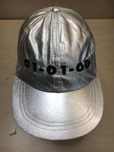 Not Fun Sober Baseball Caps Adjustable Back Strap Flat Hat