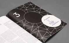 gridness, heydays norway, editorial design