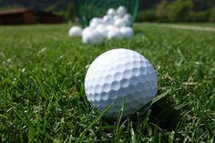 Delta Golf Course (@deltagolfclub) | Twitter