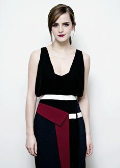 turkey51:  Emma Watson