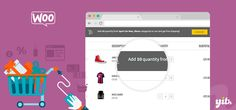 YITH WooCommerce Cart Message Premium 1.3.0 Extension - Get Lot