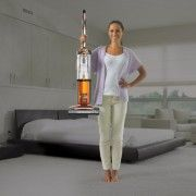 Shark Vacuum, Good Vacuum Cleaner, Best Vacuum, Home Appliances, Rock, House Appliances, Skirt, Appliances, Batu