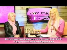 Kat Kerr - Miscarried and Aborted Babies are in Heaven Glory Road, Jeremiah 1, Infant Loss Awareness, All Sins, Angels In Heaven, Forgiving Yourself, Our Baby, Forgiveness, Babies