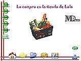 Breve propuesta didáctica para la enseñanza del español como lengua extranjera realizada con la herramienta de autor MALTED.