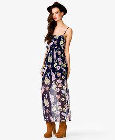 Womens dress, cocktail dress and short dress | shop online | Forever 21 - 2035801334