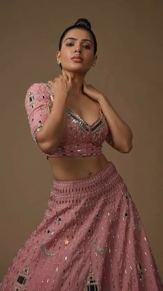 Samantha Photos, Samantha Ruth, Bollywood Actress Hot, Bollywood Girls, Hot Actresses, Beautiful Actresses, Hair Style Vedio, South Actress, Beautiful World
