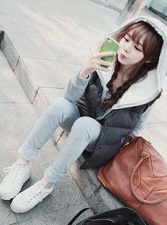 Lovely Asian Girls마카오카지노☎ SOD398.COM ☎마카오카지노 마카오카지노마카오카지노마카오카지노마카오카지노마카오카지노마카오카지노마카오카지노마카오카지노마카오카지노마카오카지노마카오카지노마카오카지노
