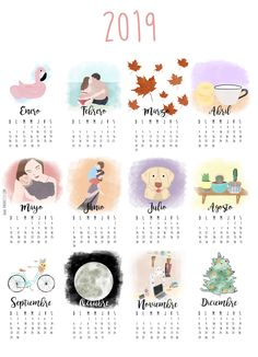 10 Ways to Lose Weight Without Dieting Calendar Wallpaper, Wallpaper Space, Cool Wallpaper, Iphone Wallpaper, Work Planner, Planner Pages, Printable Planner, Printables, Easy Crafts