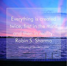 Wellness Quotes Entrancing What Matters In The End Www.sta.cr2Ulb3 #wellness #mindfulness .