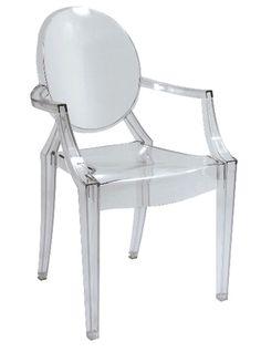 Chaise de salle manger design asco coloris blanc bois naturel et noir j - Chaise baroque transparente ...