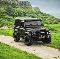 48 Best Series Land Rover Images In 2019 Landrover