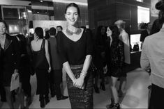 Parties — fno-juicy-couture-hannah-thomson-1.jpg