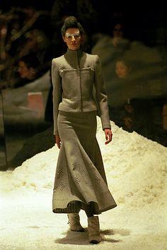 Ready-to-Wear Fall / Winter 1999